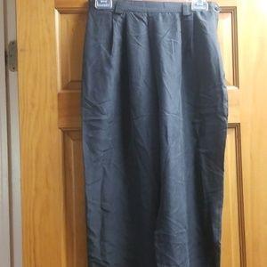 Diane Gilman slacks